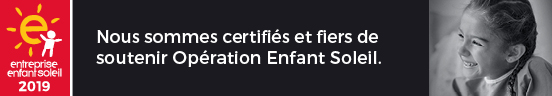 OES_EES_Signature_2019-D